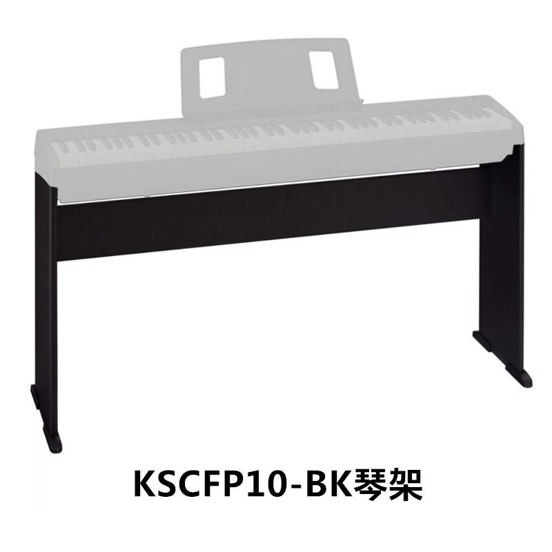 Roland FP-10 FP-30 FP30 FP60 FP-90 Roland Digital Electric Piano 88 Keys Weight Bluetooth Malaysia