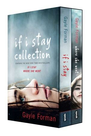 If I stay collection ( Preloved book in good condition ) Malaysia