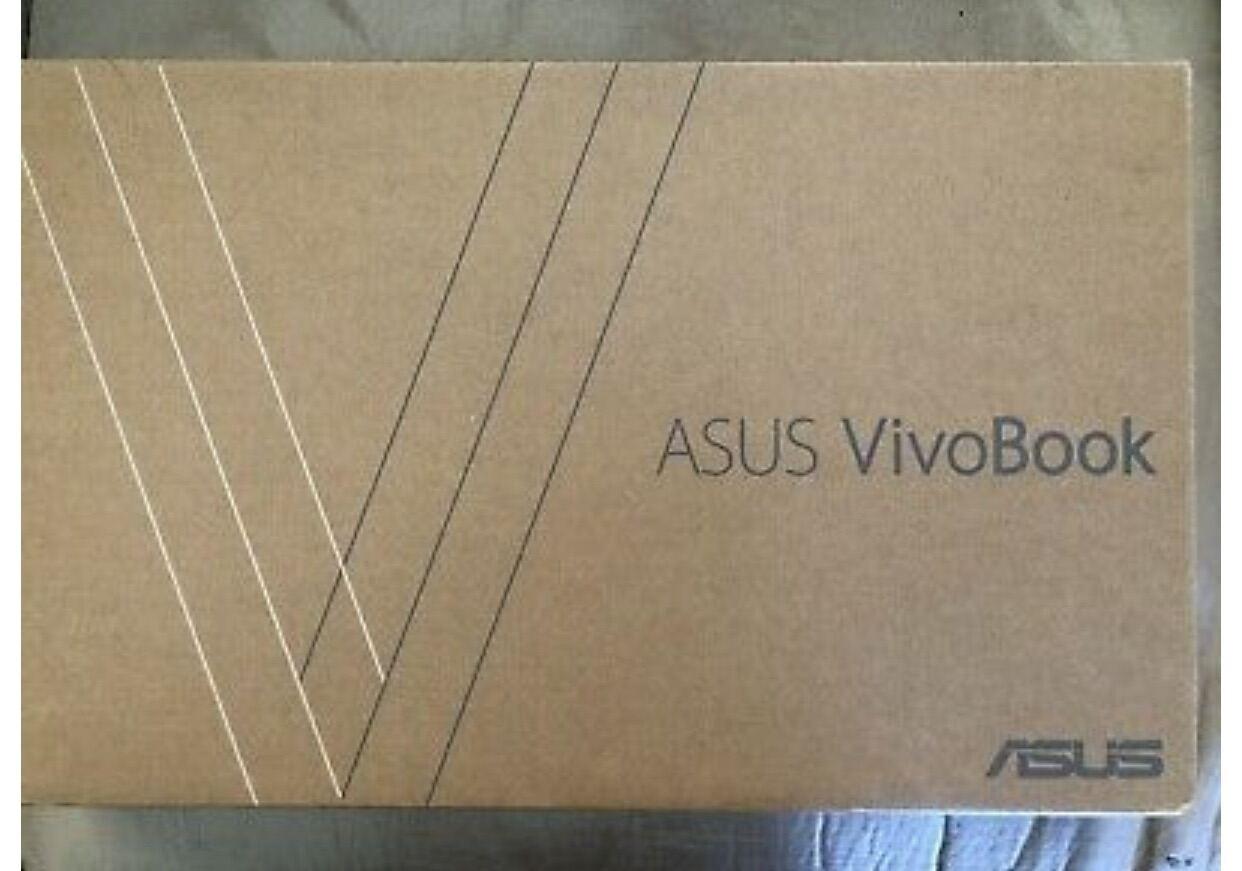 ASUS VivoBook 15.6 (128GB,Intel Core i3 10th Gen.,3.40 GHz,8GB) Laptop Malaysia