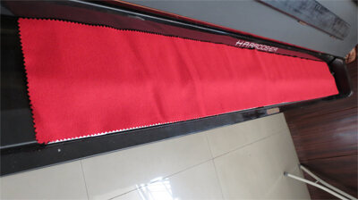 Piano Dustproof 3pc Cushion Set Piano Keyboard? (Keyboard Cloth) Wipe Player Case Piano Pedal Cover Case Malaysia